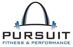 Pursuit Fitness & Performance